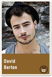 David-Berton