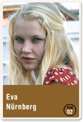 Eva-Nuernberg-gross
