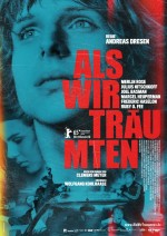 als-wir-traeumten-poster