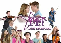 rockit-dasmusical
