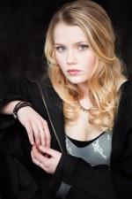 Eva Johanna Nürnberg, Schauspielerin,evajohanna.nuernberg@googlemail.com,Portraits und PR-Fotosfür die Schauspieler Agentur:FC NORDEN 02 - Film Characters