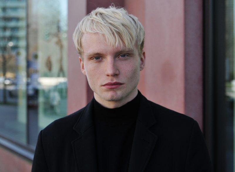 Anton Nürnberg